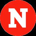Newsweek Headshot Default 2
