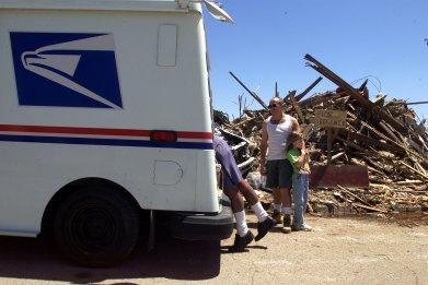 usps-postal-service
