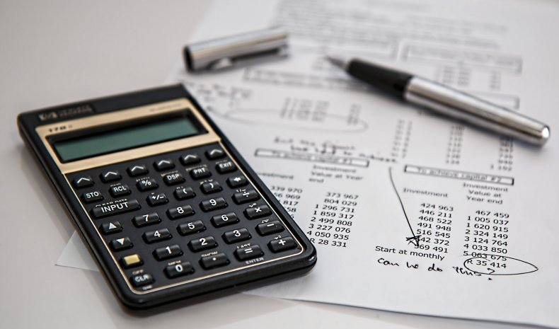Financial Advisor Services 2
