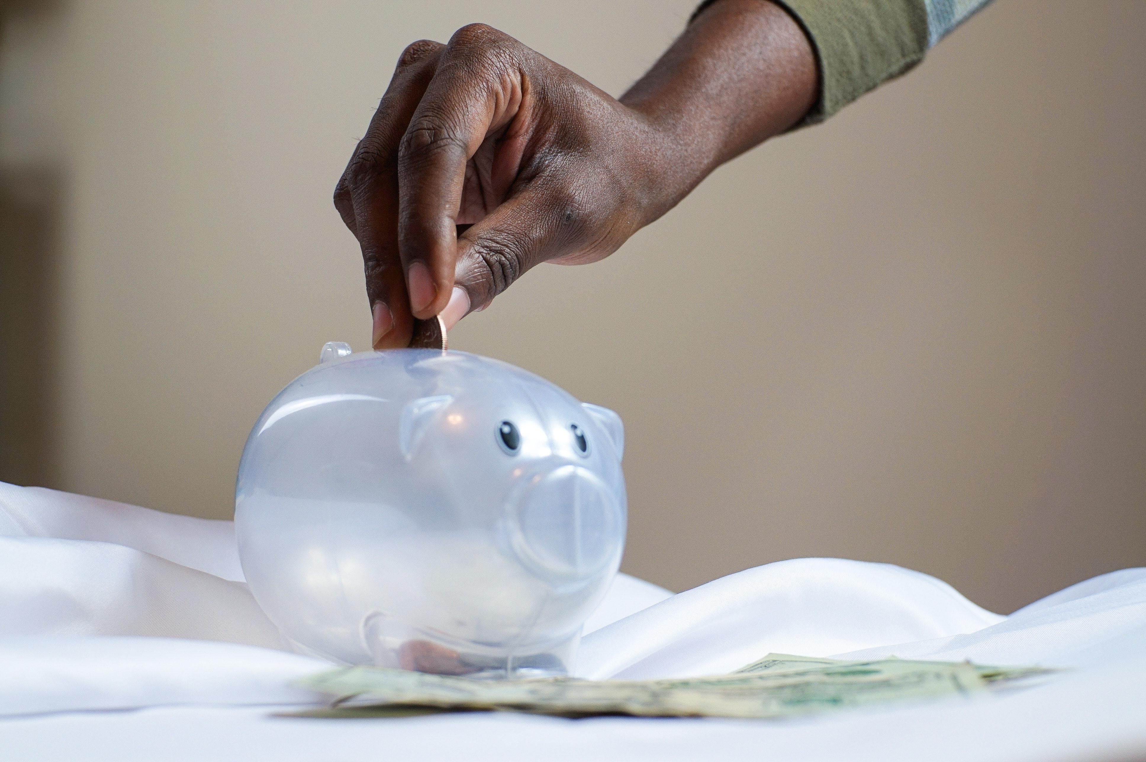 Save Money Tips 1