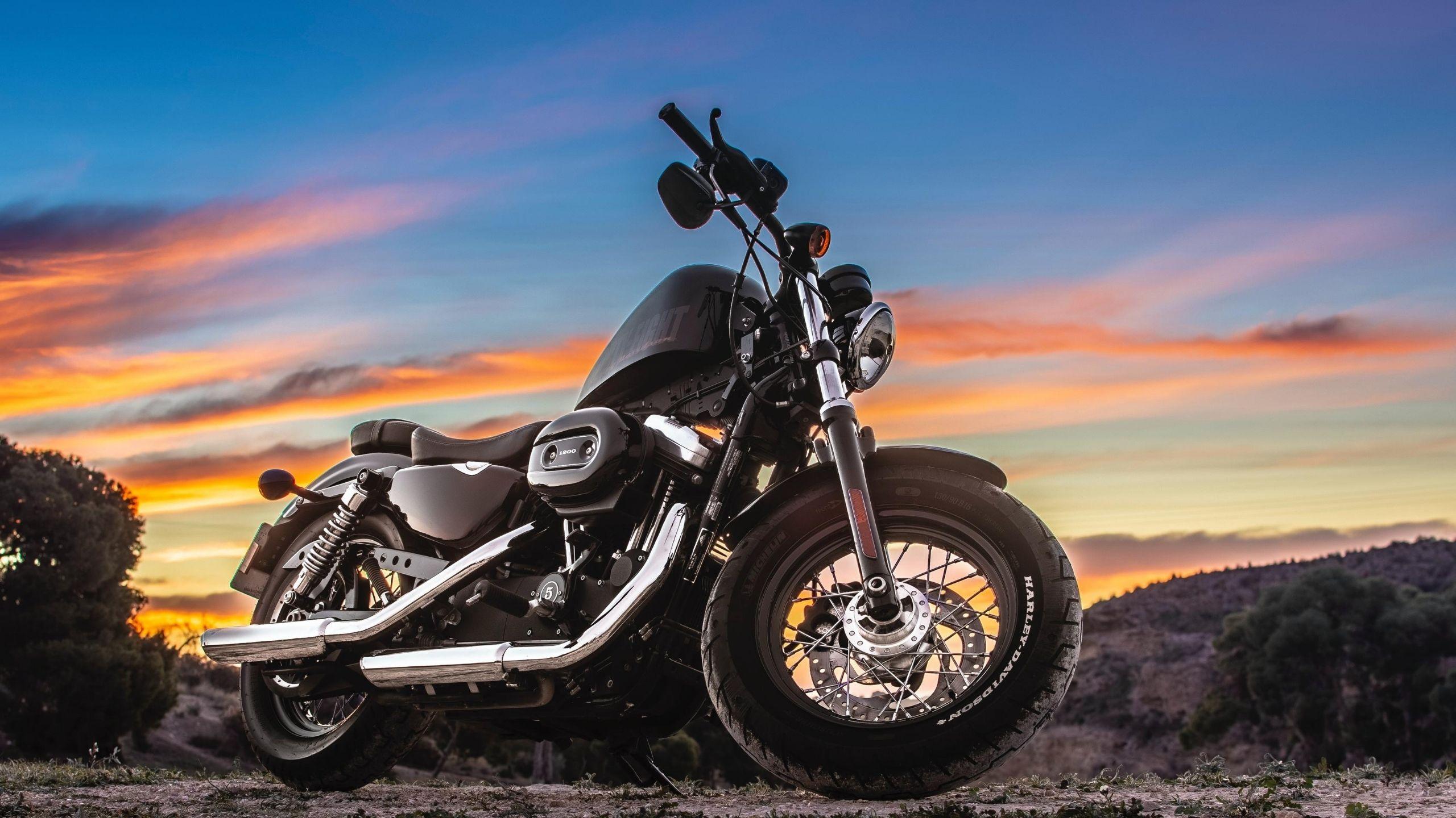 Newsweek AMPLIFY 7 Tips on Motorcycle Insurance