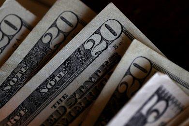 stimulus check august