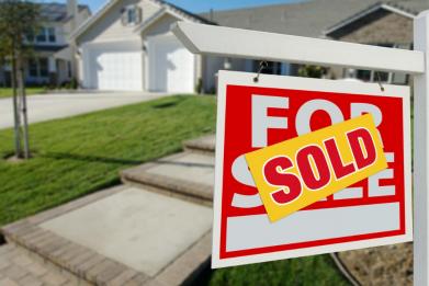 Newsweek AMPLIFY - Best Marketplace Rental Property