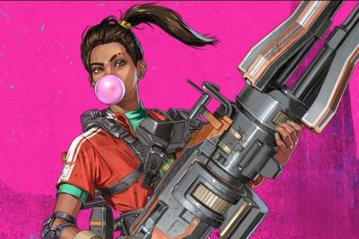 apex legends update 143 patch notes