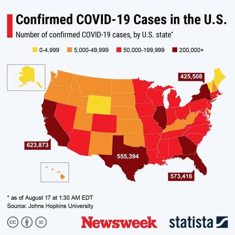coronavirus, science denier, covid-19 denier
