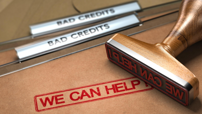 13 Signs You Might Have Credit Card Problems (And How to Fix It)
