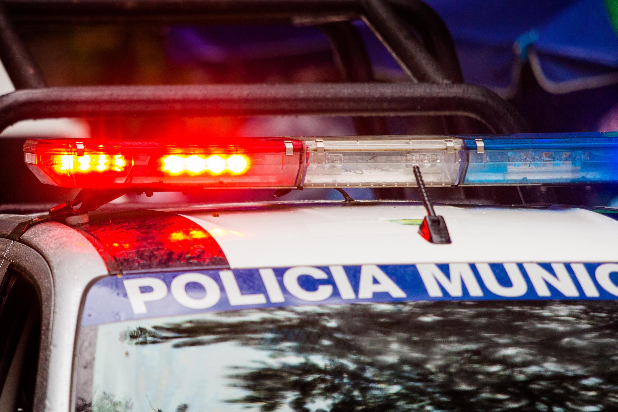 Update: Arrest made, motive revealed after American mom