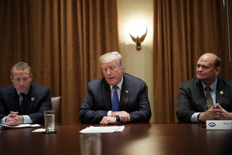 stimulus package problem solvers caucus