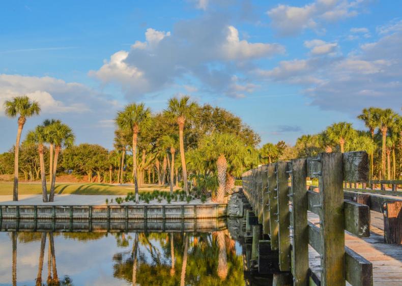 Florida: Nocatee