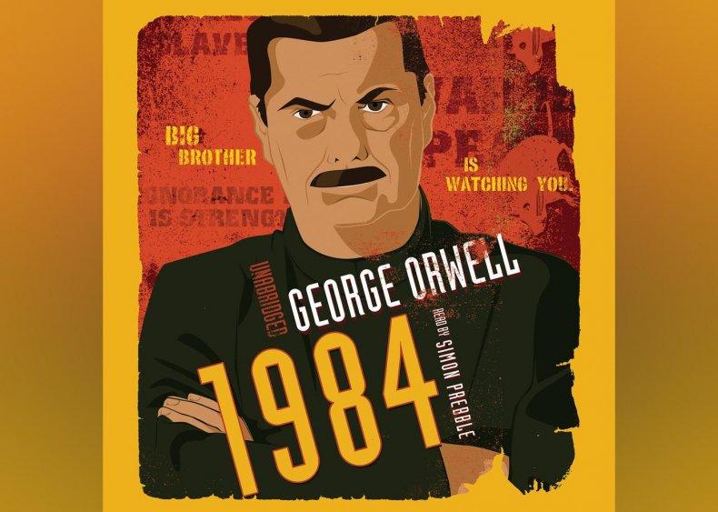 #44. 1984