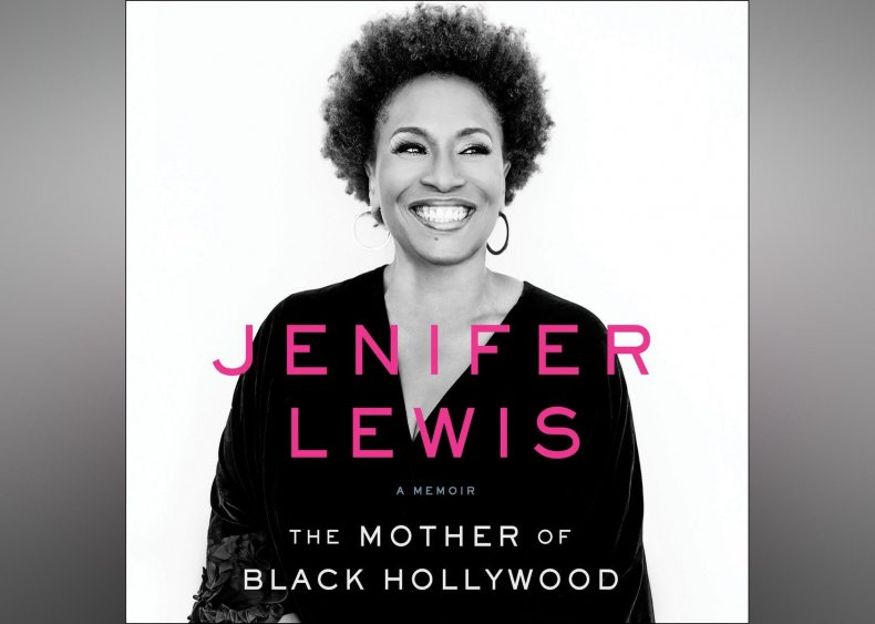 #18. The Mother of Black Hollywood