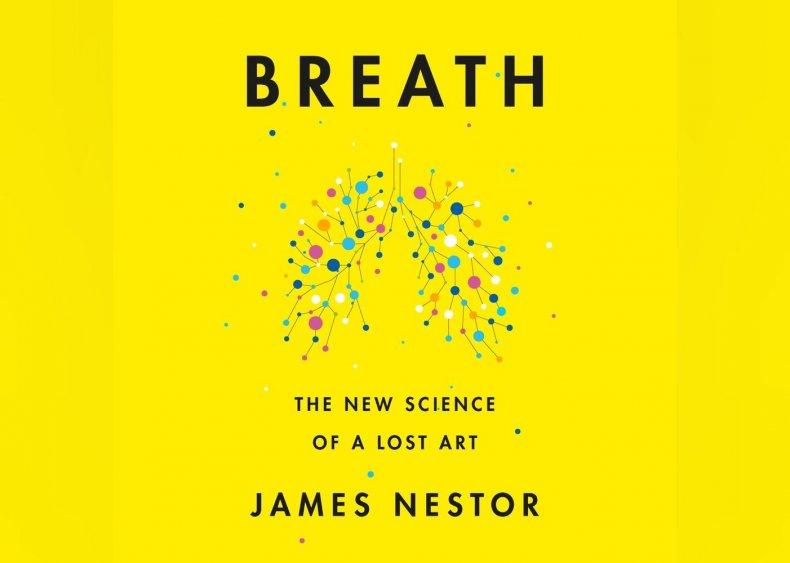 #10. Breath