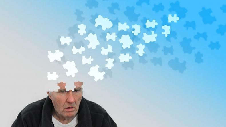 Newsweek AMPLIFY - CBD Brain Health