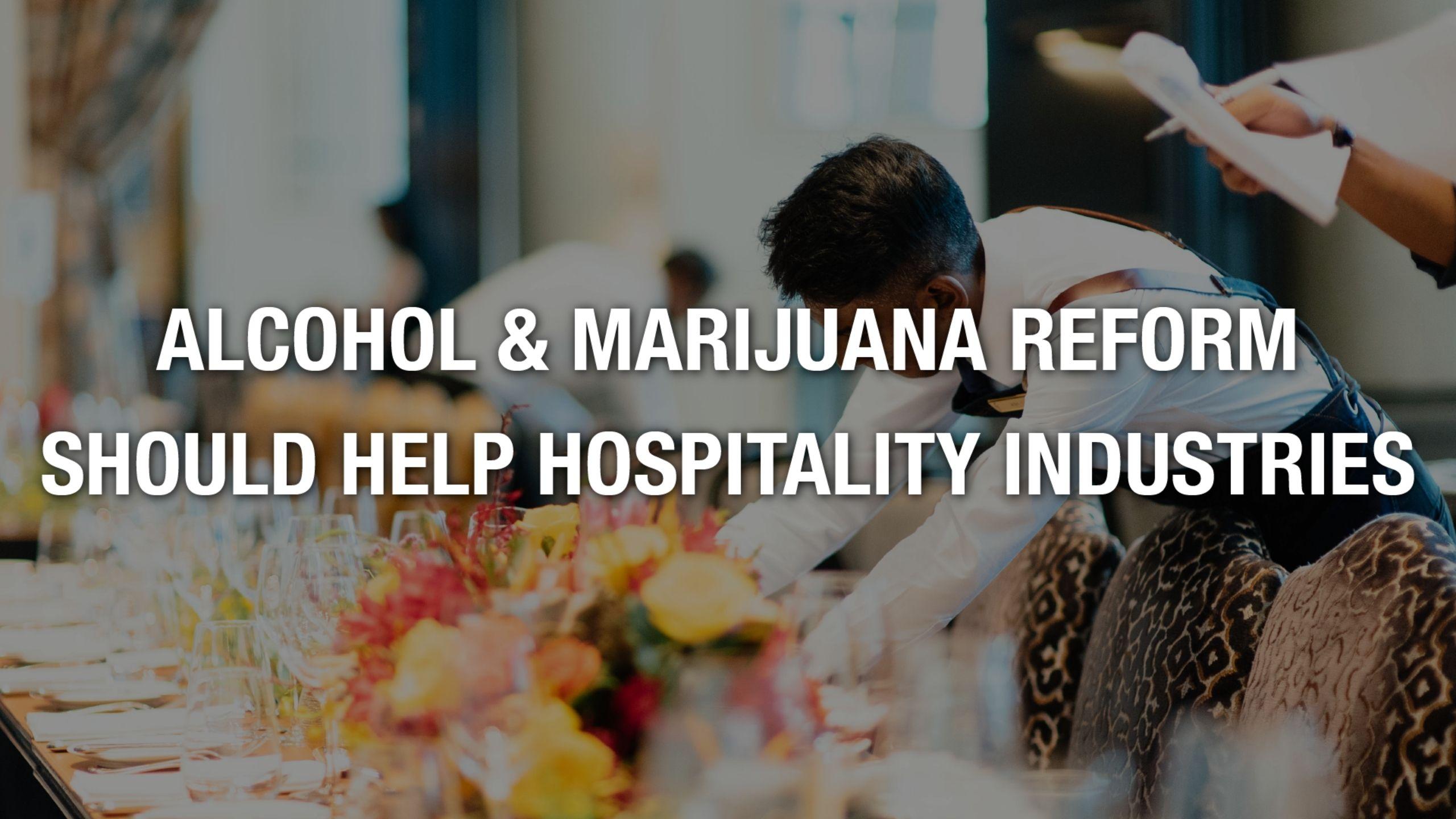 Newsweek AMPLIFY - Marijuana