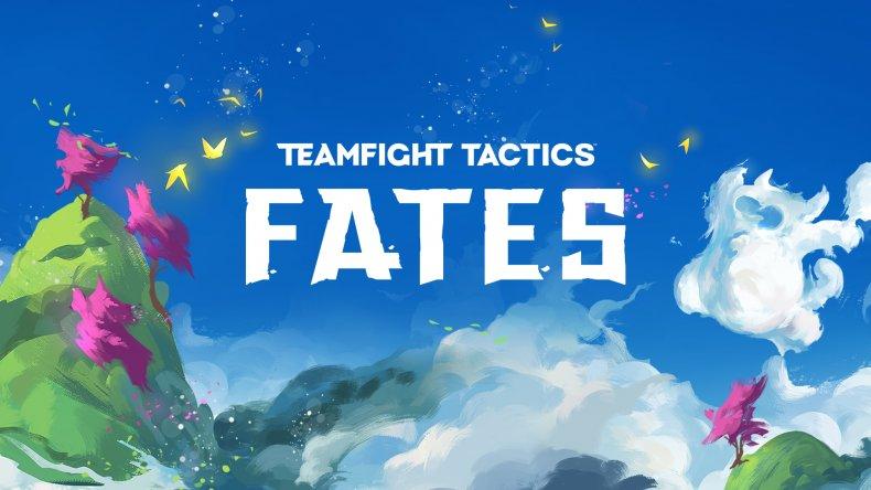 teamfight tactics fates  header