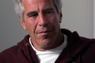 Epstein 1