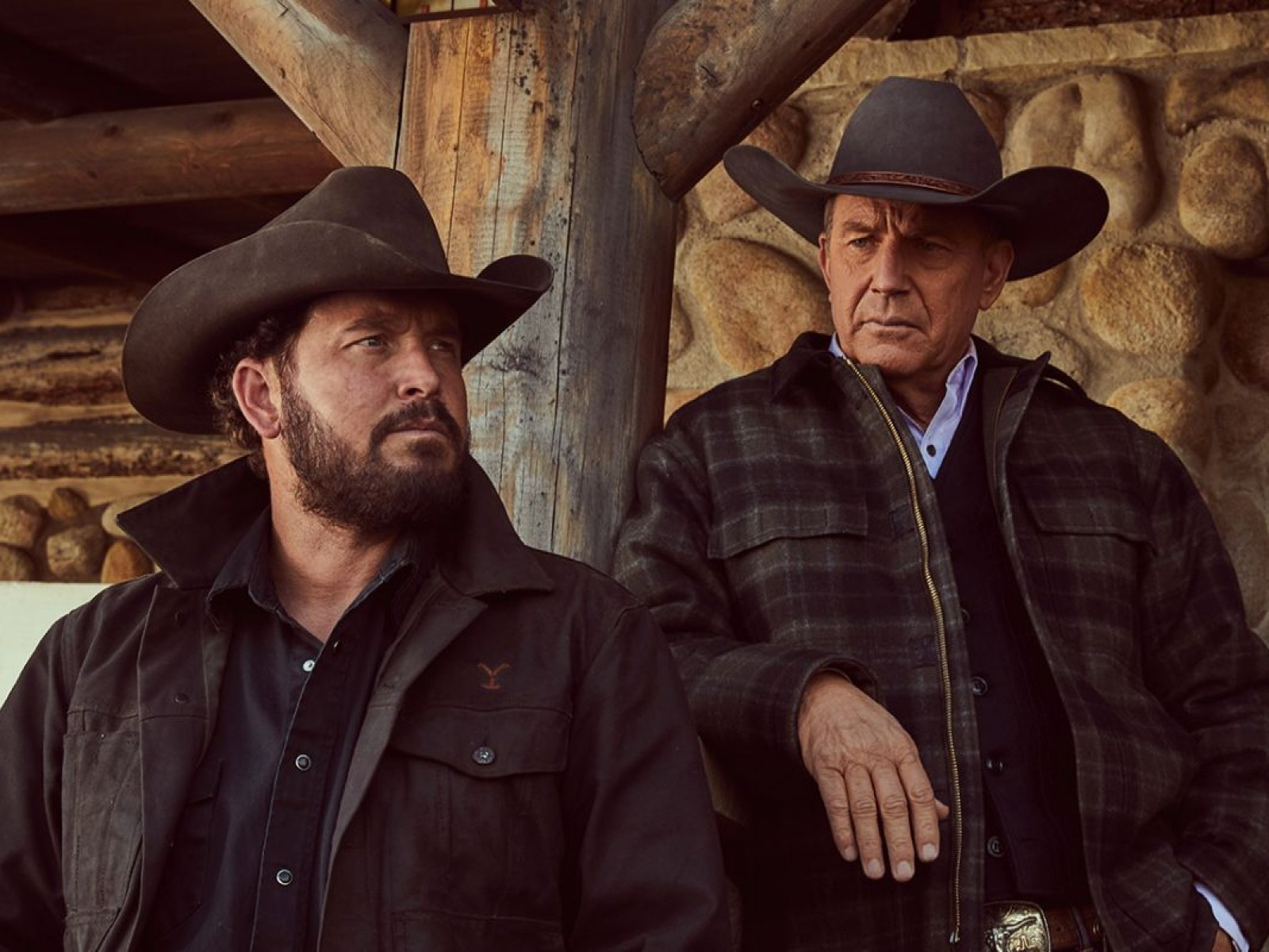 Yellowstone' Season 4: Will There Be Another Season on Paramount?