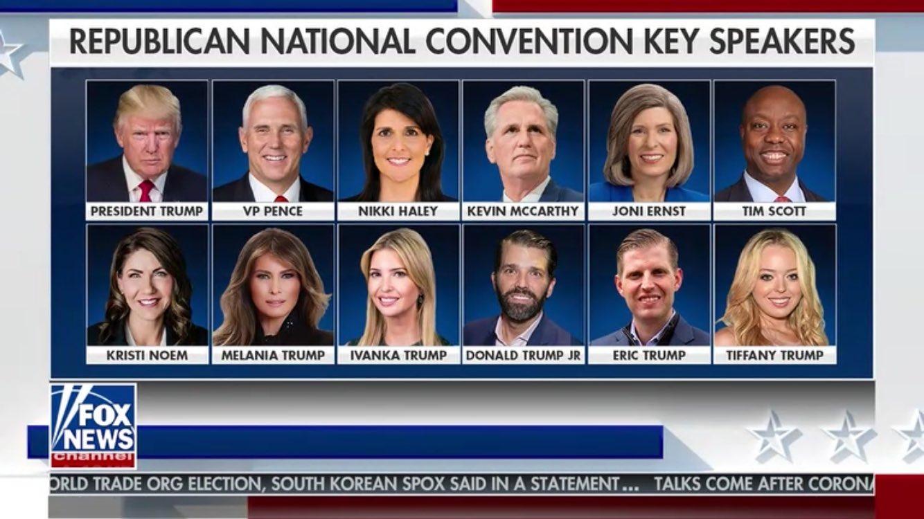 https://d.newsweek.com/en/full/1626852/republican-national-convention-key-speakers.jpg
