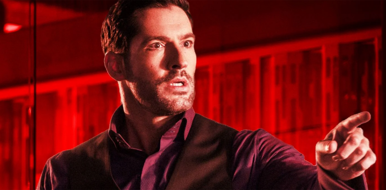 Lucifer': Everything the Cast and Crew Has Said About Season 5 Part 2