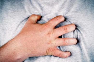 Newsweek AMPLIFY-  Lower Blood Pressure