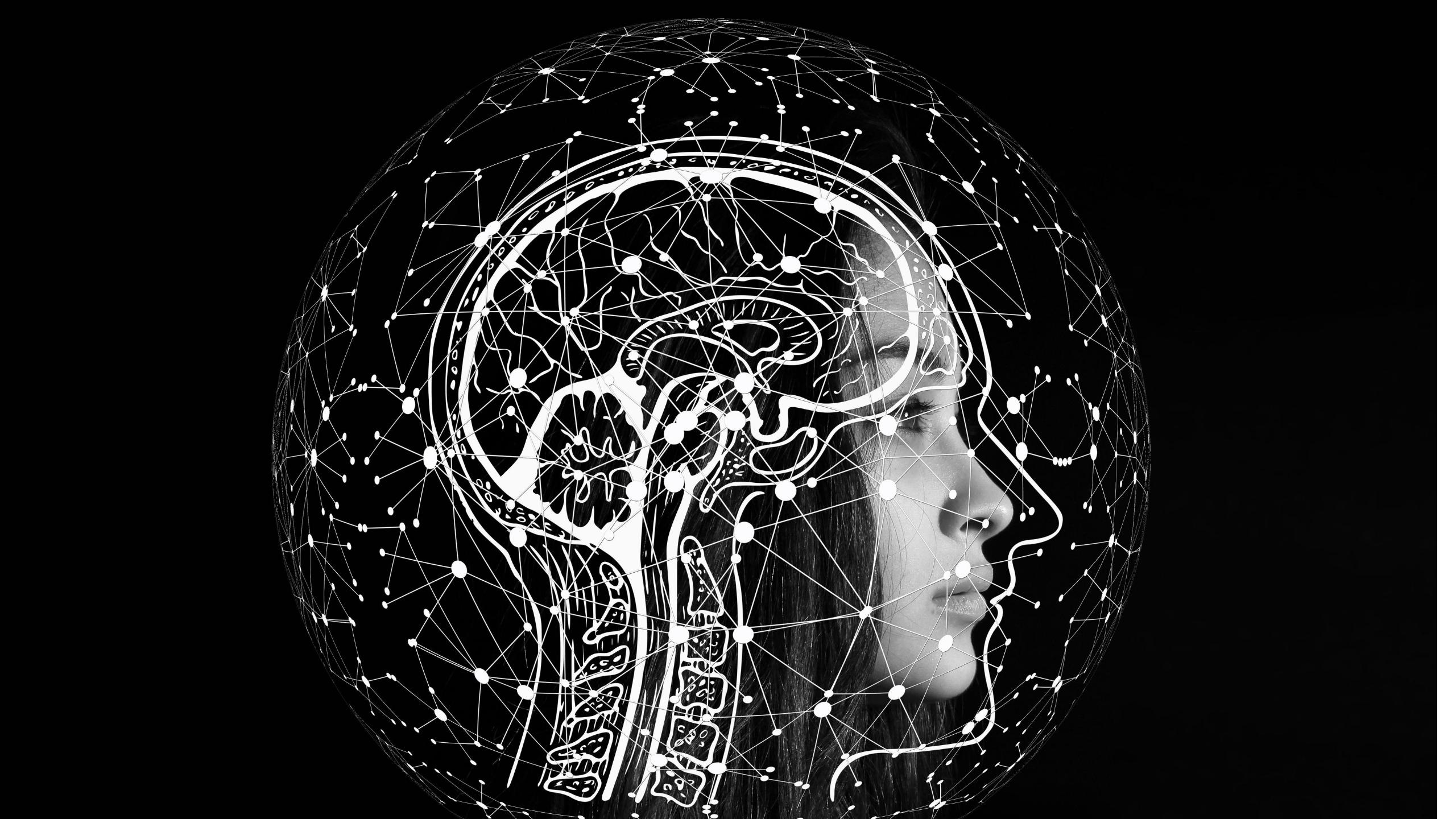 Newsweek AMPLIFY-  Brain Facts
