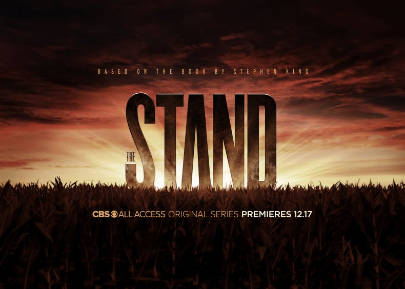 the-stand-tv-series
