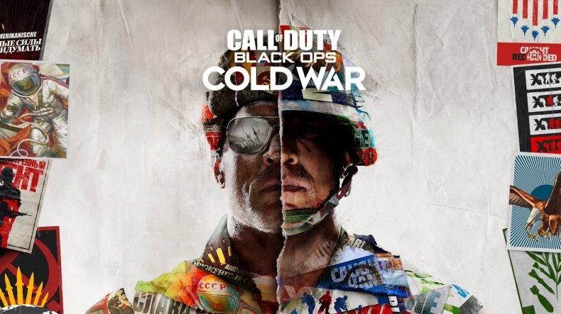 black ops cold war reveal start time