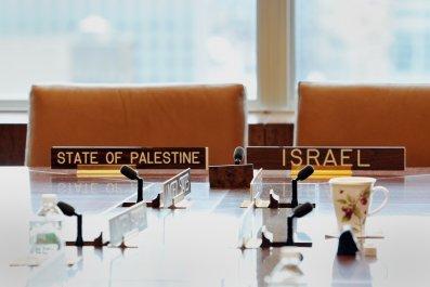 palestine, israel, middle, east, quartet