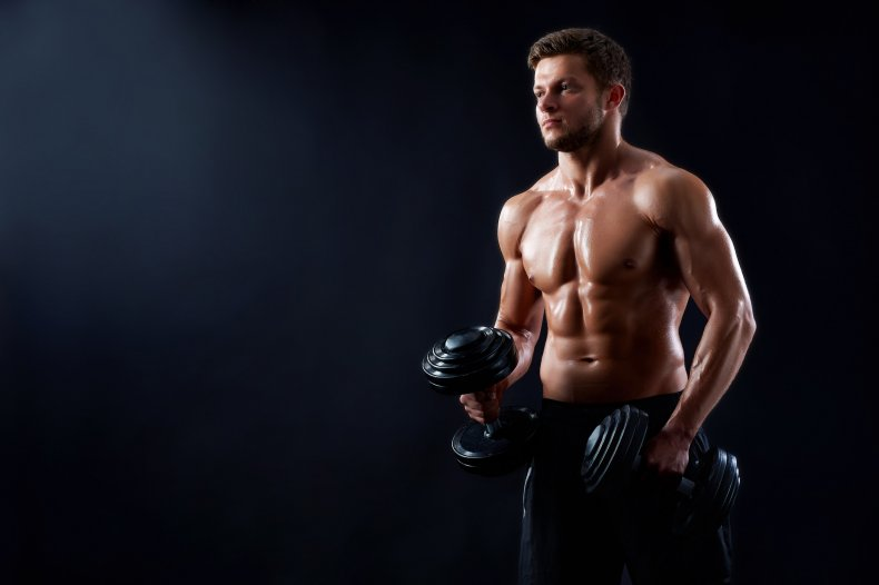 Best Workout and Diet Per Body Type