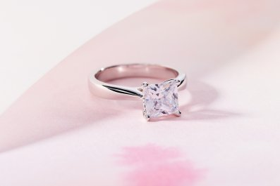engagement, marriage, engagement ring