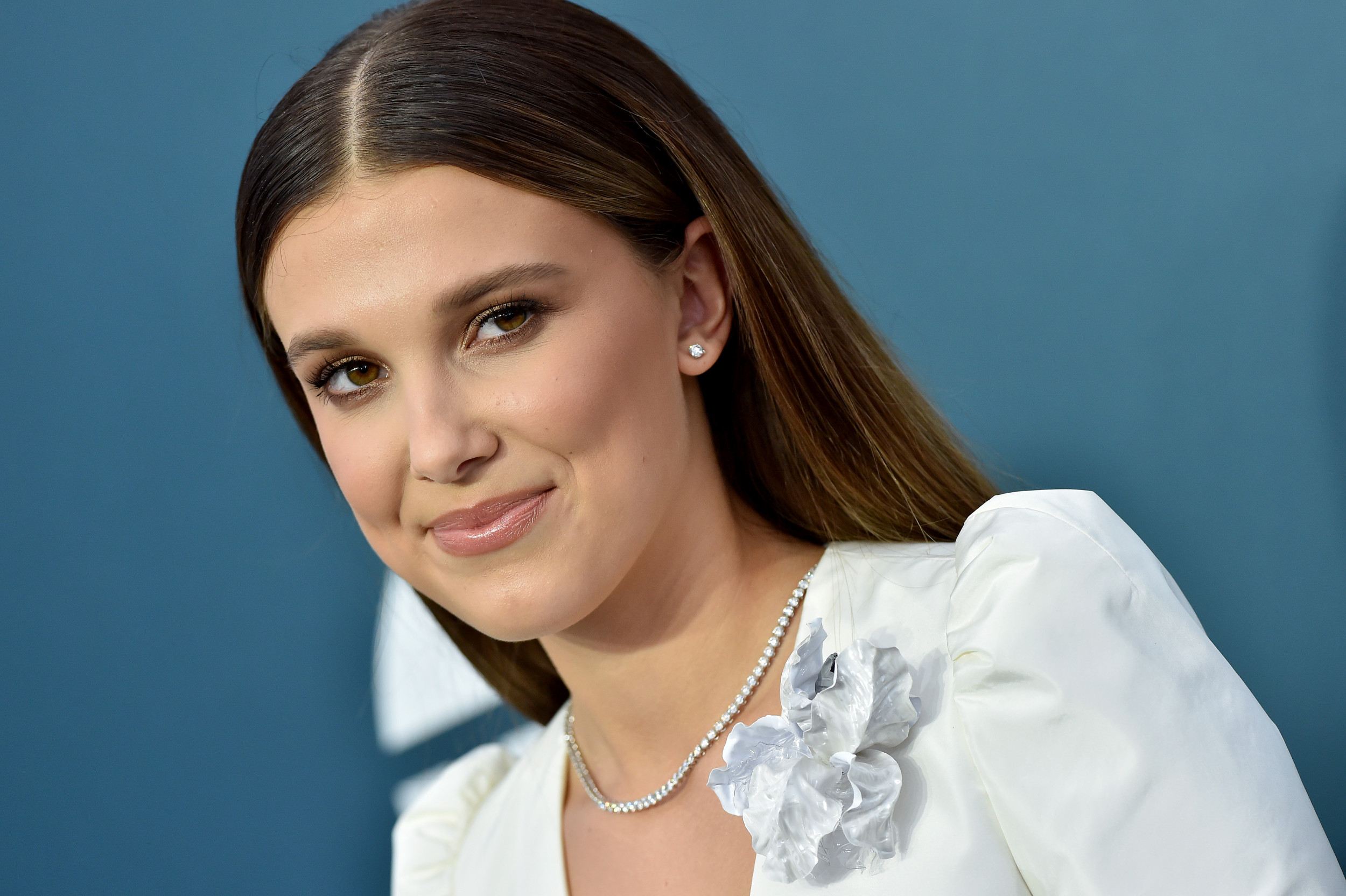 No, Those Millie Bobby Brown Homophobic Memes Are Not Real