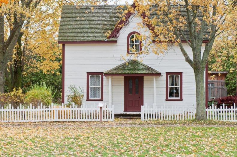 Real Estate Investing 3