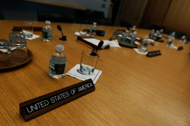 us, peace, talks, israel, palestine, quartet