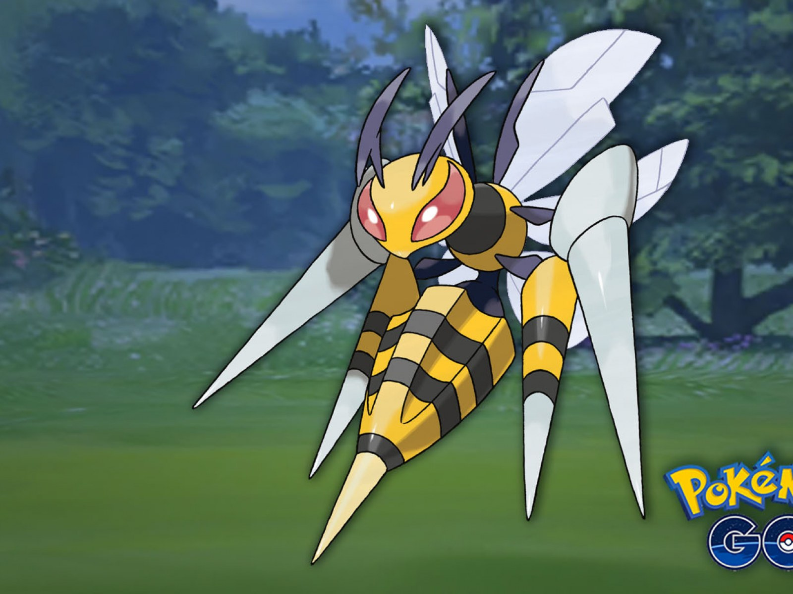 Pokémon Go' Mega Beedrill: Special Research Tasks and How to Mega Evolve