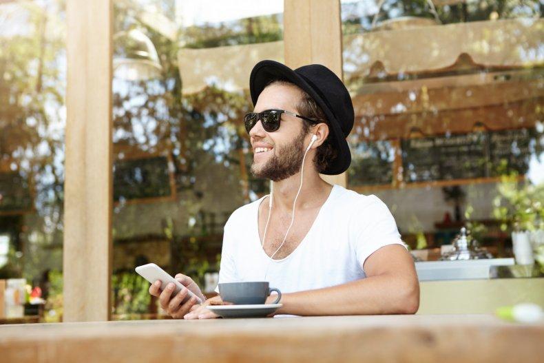 Nicotine Withdrawal Tips