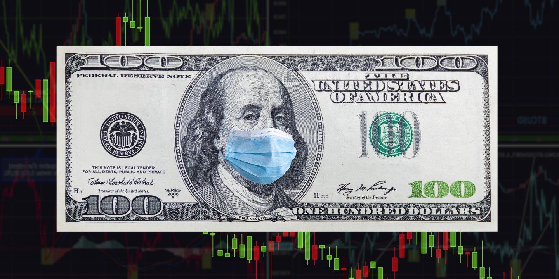 FEA_Finance_COVID_BANNER