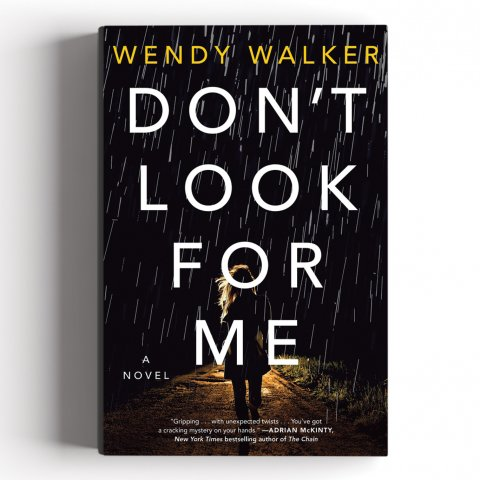 CUL_Books_Fiction_Don't Look For Me