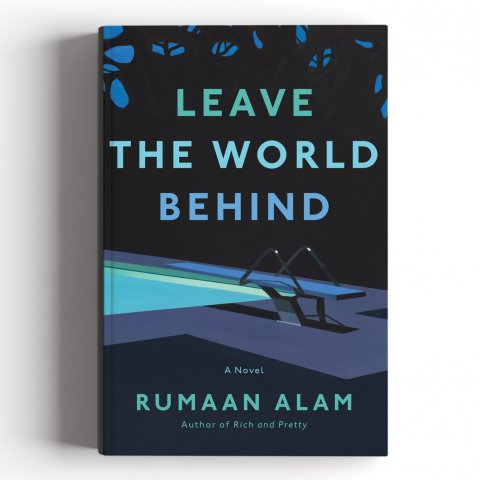 CUL_Books_Fiction_Leave the World Behind