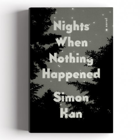 CUL_Books_Fiction_Nights When Nothing Happened