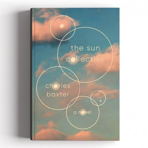 CUL_Books_Fiction_The Sun Collective