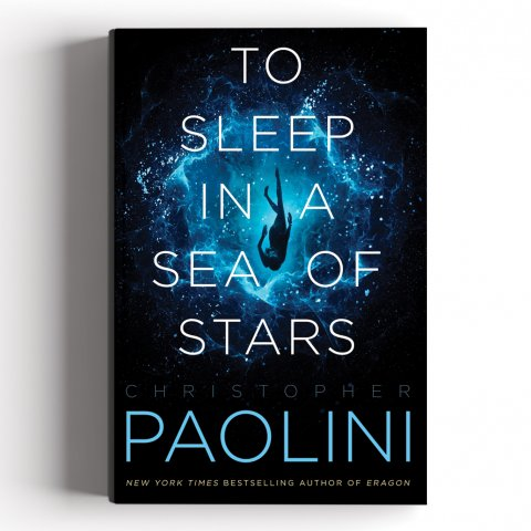CUL_Books_Fiction_To Sleep in a Sea of Stars