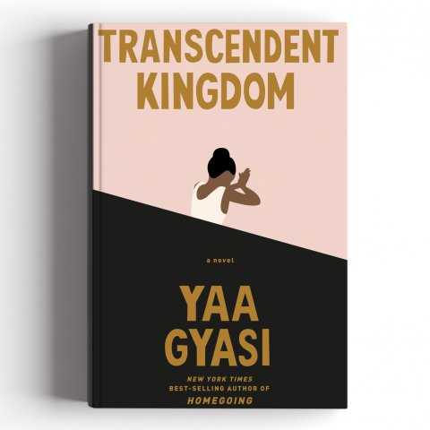 CUL_Books_Fiction_Transcendent Kingdom