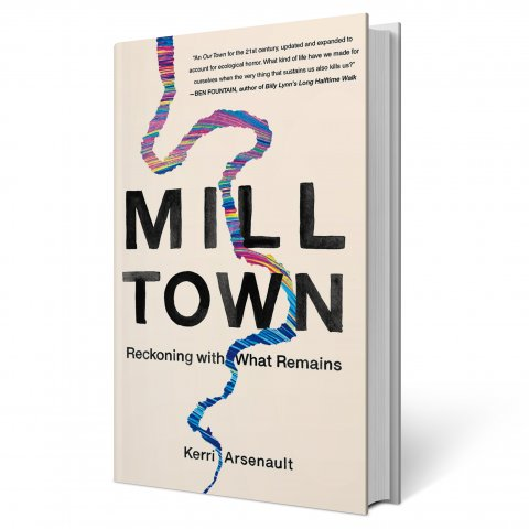 CUL_Books_Non Fiction_Mill Town- Reckoning with What Remains