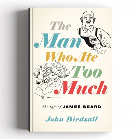 CUL_Books_Non Fiction_The Man Who Ate Too Much