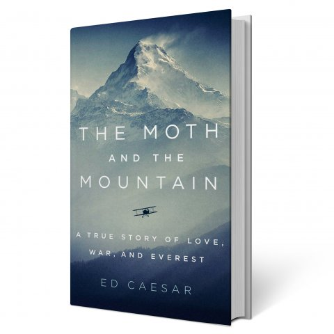 CUL_Books_Non Fiction_The Moth and the Mountain