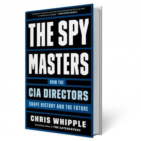 PER_Spy Masters_BOOK