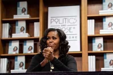 michelle obama systemic racism kenosha
