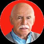 Jerome A. Cohen