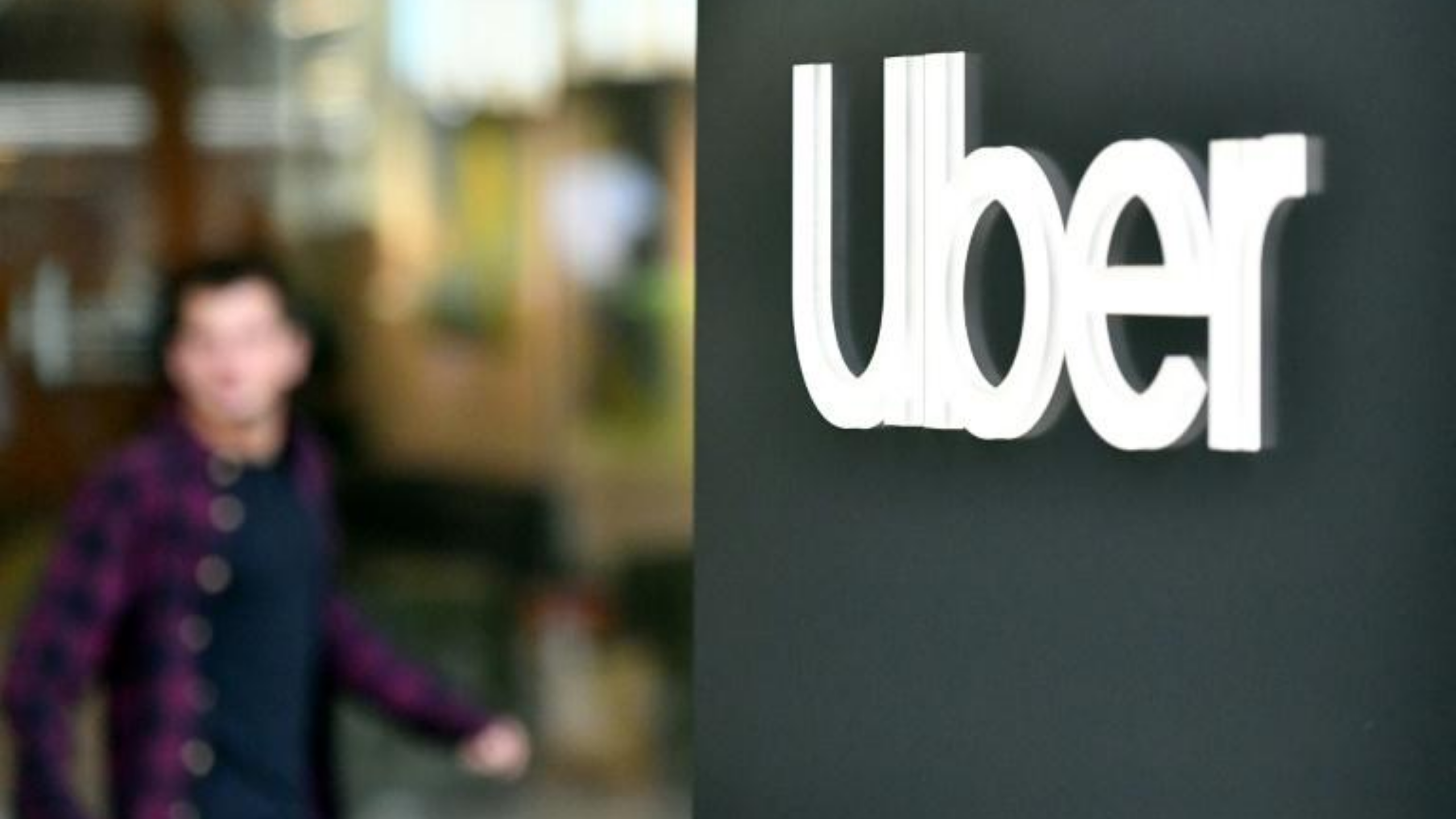 Newsweek Amplify - Uber and Lyft Side-Hustles