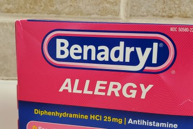 What is the Benadryl Challenge? Latest TikTok
